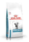 Royal Canin Hypoallergenic, 4.5 kg (Sack)