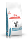Royal Canin Sensitivity Control, 1.5 kg (Sack)