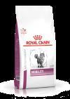 Royal Canin Mobility, 2 kg (Sack)
