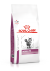 Royal Canin Mobility, 4 kg (Sack)