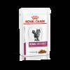Royal Canin Renal Beef, 12x85 g (Frischebeutel)