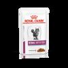 Royal Canin Renal Tuna,  12x85 g (Frischebeutel)
