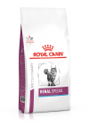 Royal Canin Renal Special, 4 kg (Sack)