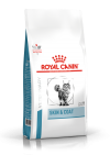 Royal Canin Skin & Coat, 1,5kg (Sack)
