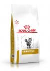 Royal Canin Urinary s/o, 3.5 kg (Sack)