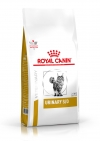 Royal Canin Urinary s/o, 7 kg (Sack)