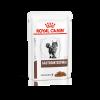 Royal Canin Gastro Intestinal, 12x85 g (Frischebeutel)