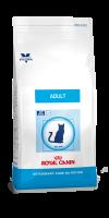 Royal Canin Adult Vitality, 2 kg (Sack)