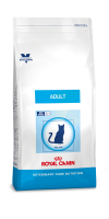 Royal Canin Adult Vitality, 8 kg (Sack)