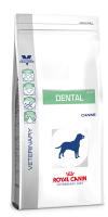 Royal Canin Dental, 6 kg (Sack)