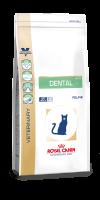 Royal Feline Dental, 1.5 kg (Sack)