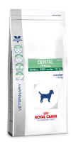 Royal Canin Dental Spezial Small Dog, 2 kg (Sack)