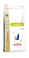 Royal Canin Diabetic, 1.5 kg (Sack)