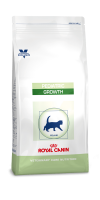 Royal Canin Pediatric Growth, 2 kg (Sack)