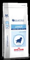 Royal Canin Junior Large Dog Digest & Osteo, 14 kg (Sack)