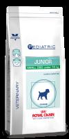 Royal Canin Junior Small Dog Digest & Dental, 2 kg (Sack)