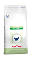 Royal Canin Pediatric Weaning, 2 kg (Sack)