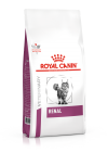 Royal Canin Renal, 4 kg (Sack)