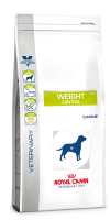 Royal Canin Weight Control, 14 kg (Sack)